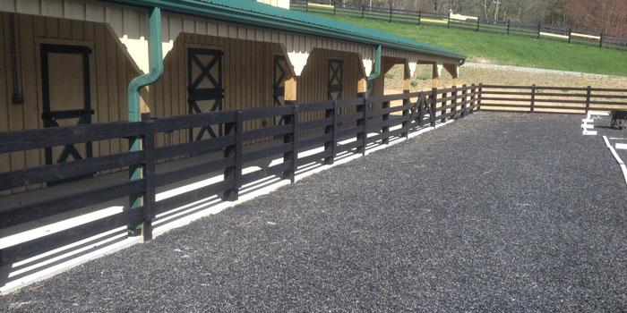 tollies, landscape, sylva, fence, lawn, fencing, landscaping, fences, locust, split rail, split-rail, privacy, chain-link, chain link, vinyl fence, vinyl fencing, split-rail fencing,