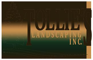 Tollie's Logo
