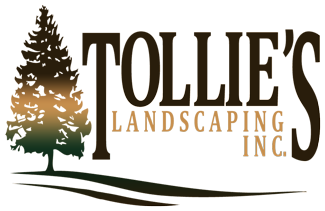 Tollie's Landscaping & Lawn